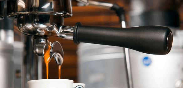 espresso-machine-reviews.png
