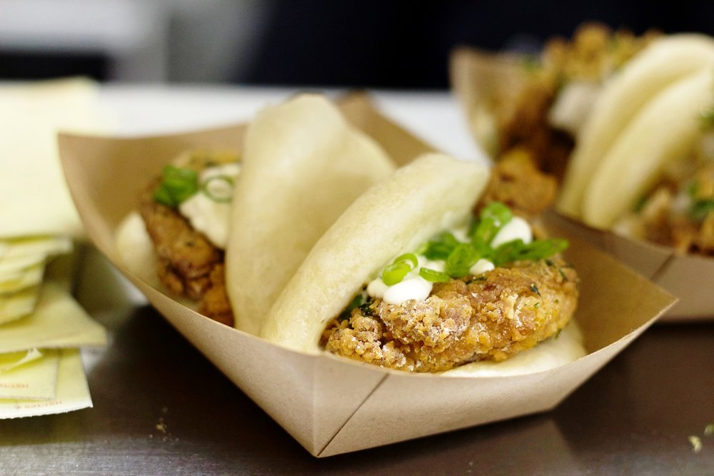 pepper-salt chicken bao.jpg