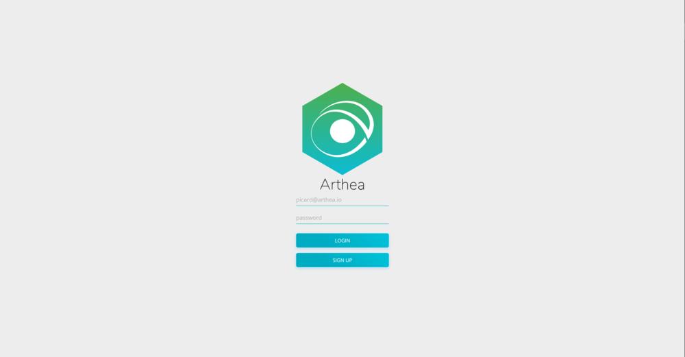 Arthea-login.png