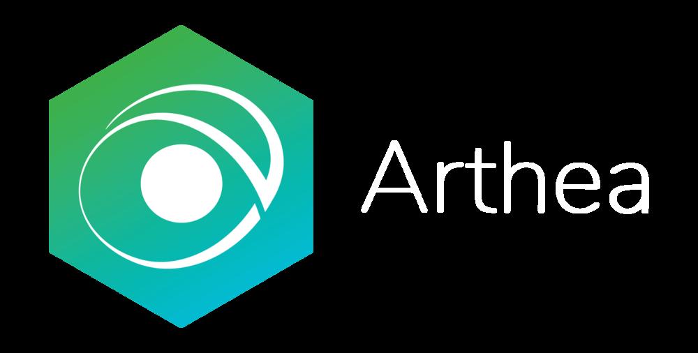 arthea-h-white.png