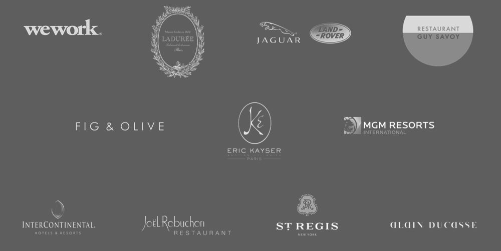 partner-logo-quilt.png