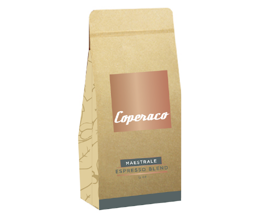 coperaco-coffee-maestrale.png