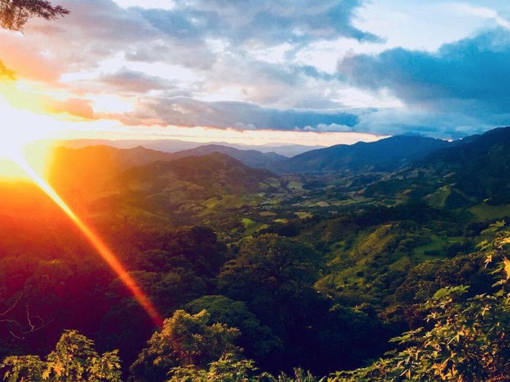 coperaco-coffee-nicaragua-valley.jpg