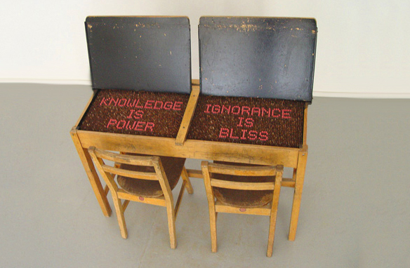 double-desk-1.jpg
