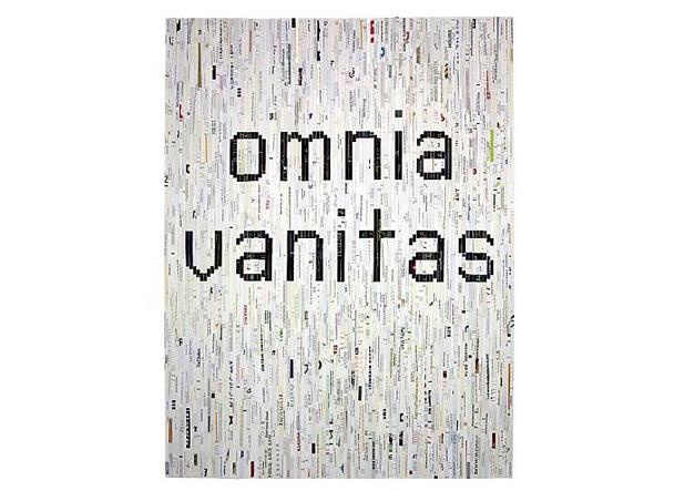 omnia-vanitas-sm.jpg