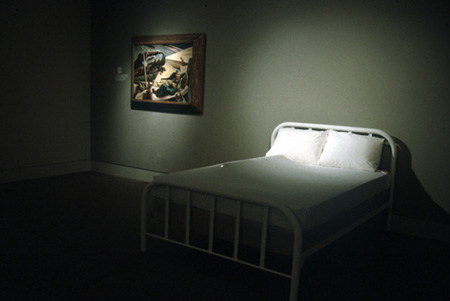 NightTrain1.jpg