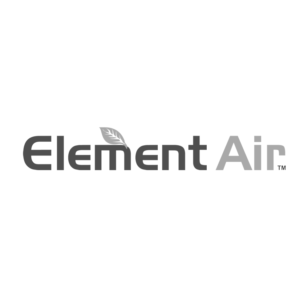 Element air RGF - Spectral Sales