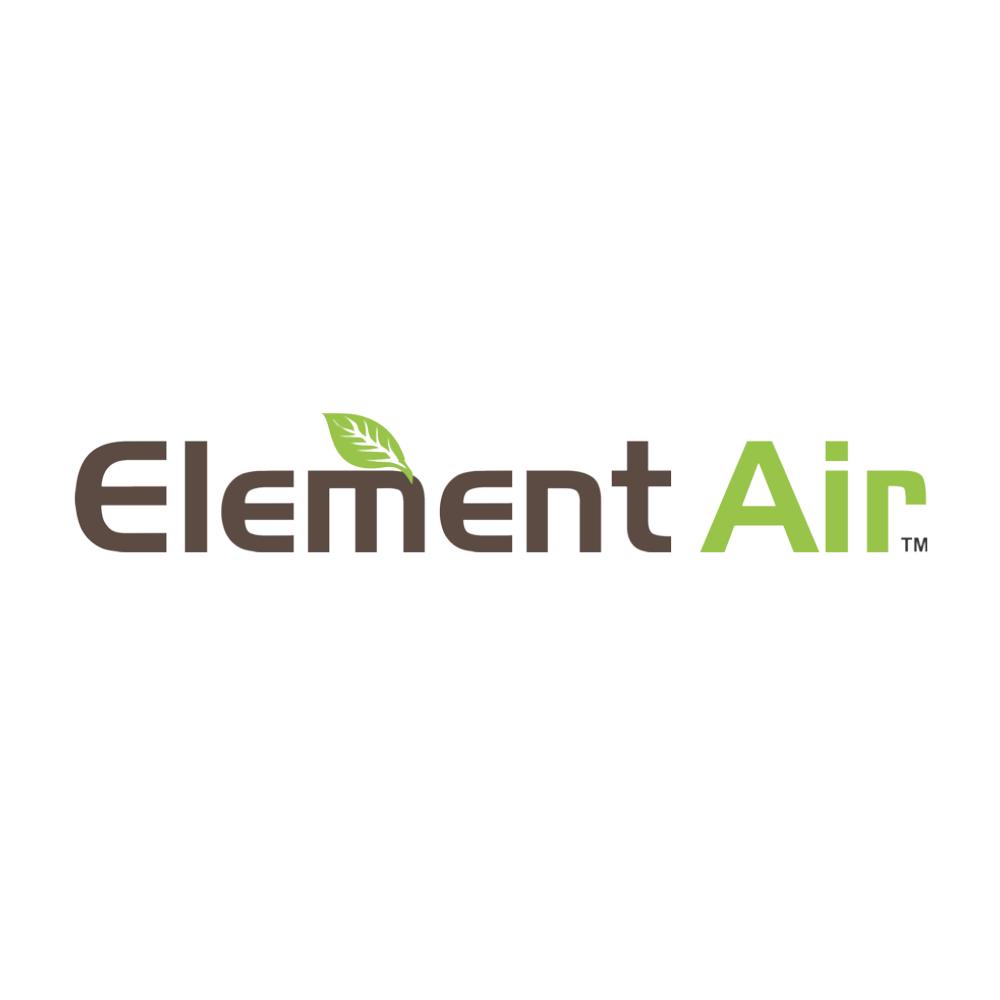 La tranquillité d'esprit - La technologie Element Air™ utilise des lampes hautes-intensités avec un large spectre UV jumelé avec un catalyseur quadrimétallique hydraté. Ce dernier utilise l'humidité ambiante pour générer des Hydro peroxydées et des hydroxydes qui sont projetés dans l'espace de cultivation afin de créer une atténuation des microbes actifs et des odeurs.Contrairement aux autres unités sur le marché qui ne purifie que l'air en contacte directe, Element Air™ est un système de purification actif, qui purifie chaque centimètre cube dans vos conduits et vos espaces de croissance en plus d'éliminer les odeurs à la source.