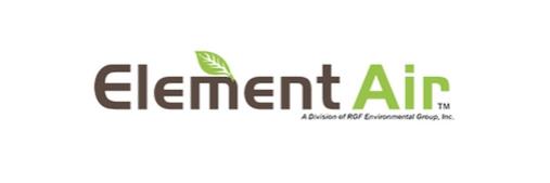 element air.jpg