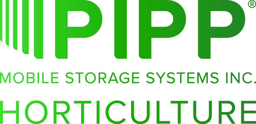 Ready to triple your yield? - Pipp Horticulture is your go-to provider for movable vertical racking systems that maximize cultivation space. In cannabis cultivation, the future is high yielding, efficient Mobile Aisle Vertical Rack farms. We take you there by taking you up. Now that LED technology is outperforming traditional HPS lights by up to 25%, single-tier facilities are giving way to multi-tiered rolling vertical farms. Why? Vertical farming = greater yield. It reduces operating costs and it increases overall revenue per square foot as much as 3x.