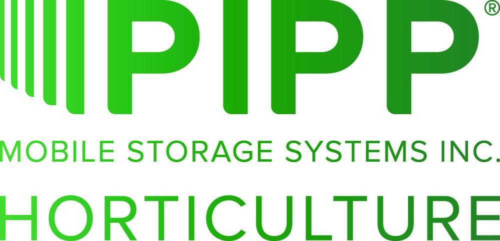 Prêts à tripler votre rendement? - PIPP est votre fournisseur incontournable pour les systèmes de rayonnage vertical mobiles qui optimisent l'espace de culture. Dans la culture du cannabis, l'avenir est aux fermes verticales à couloirs mobiles pour un haut rendement et une grande efficacité. Maintenant que l'éclairage à diodes électroluminescentes (LED) surclasse jusqu'à 25% les luminaires HPS traditionnels, les installations à un seul niveau cèdent la place à des fermes verticales mobiles à plusieurs niveaux. Pourquoi? Agriculture verticale = rendement supérieur. Il réduit les coûts d'exploitation et augmente de 3 fois le revenu par pied carré.
