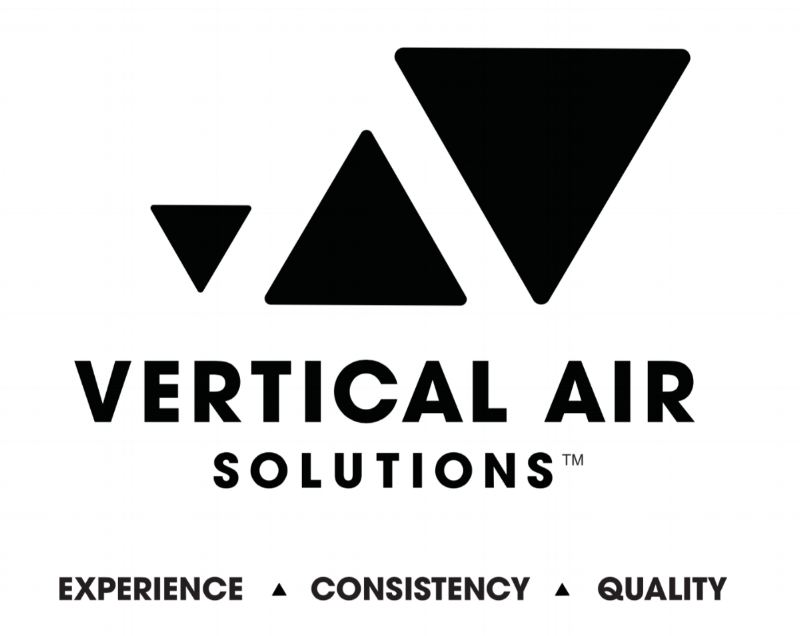The best air circulation for vertical indoor farming. - Experience In a young and tumultuous industry, experience matters. The VAS air circulation system was developed by cannabis growers for cannabis growers. There is no substitute for a proven solution, particularly amid lavish claims made by inexperienced parties. Consistency The success of a brand is based on product consistency. Product consistency is a result of environmental consistency, including temperature, humidity, and CO2 levels. Only the patent-pending Vertical Air Solutions air circulation system assures such consistency. Quality The absence of mold and mildew will raise your yield, and hence your profits. Consistent, measured, filtered air flow, optionally combined with an integrated UVC air sterilization system, will substantially reduce the instance of powdery mold, and other afflictions.