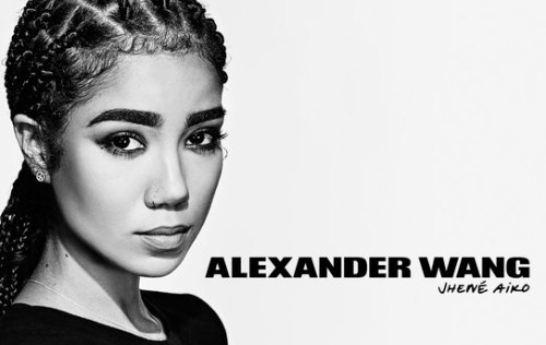 alexander-wang-do-something-steven-klein-007.jpg