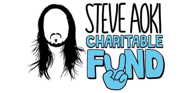 Steve-Aoki-Charitable-Fund.jpg