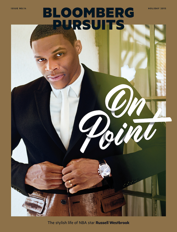 Russell-Westbrook-Bloomberg-pursuits-mag-1.jpg