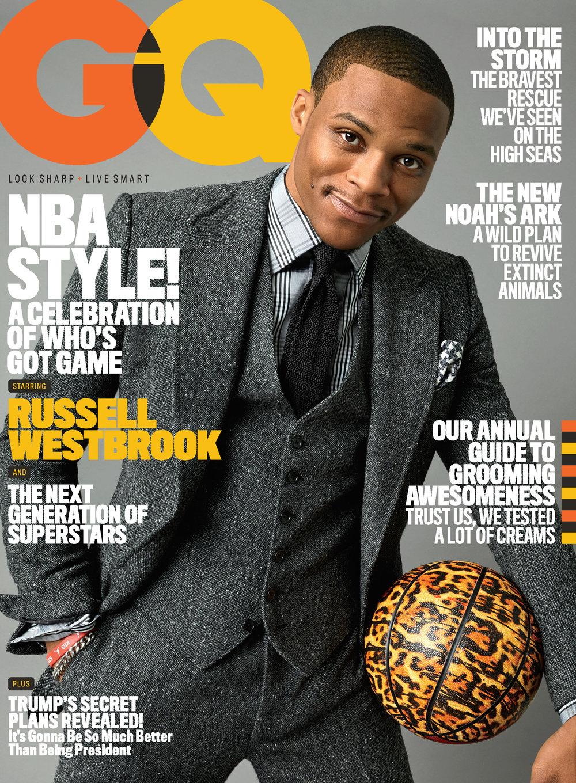 russ-westbrook-gq-cover1.jpg