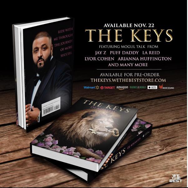 DJ-Khaled-book.png
