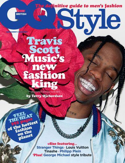 Travis-GQ-Style-cover-GQ-13Mar17_b.jpg