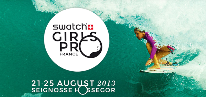 swatch-girl-pro.jpg