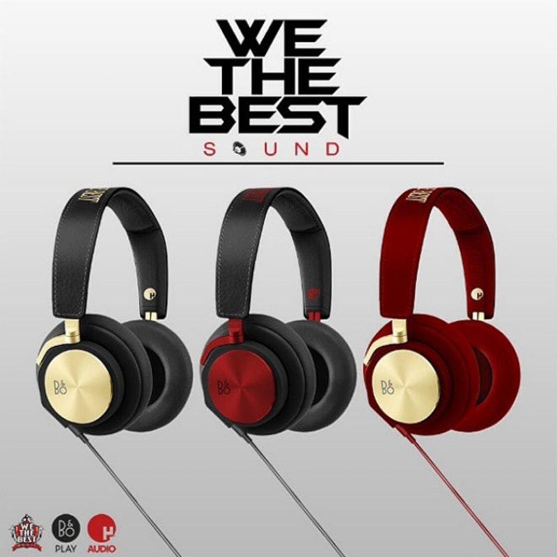 dj-khaled-presents-signature-line-of-headphones.jpg