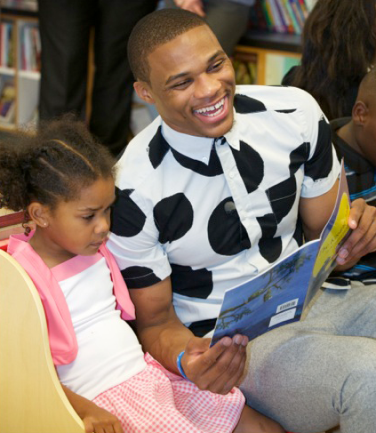 Russell-Westbrook-Russell-reading-room-why-not-foundation-3.png