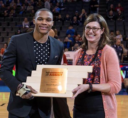 russell-westbrook-why-not-foundation-1.png