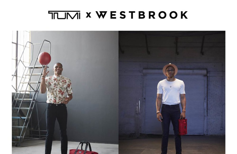 tumi-x-russell-westbrook.jpg.ashx.jpeg
