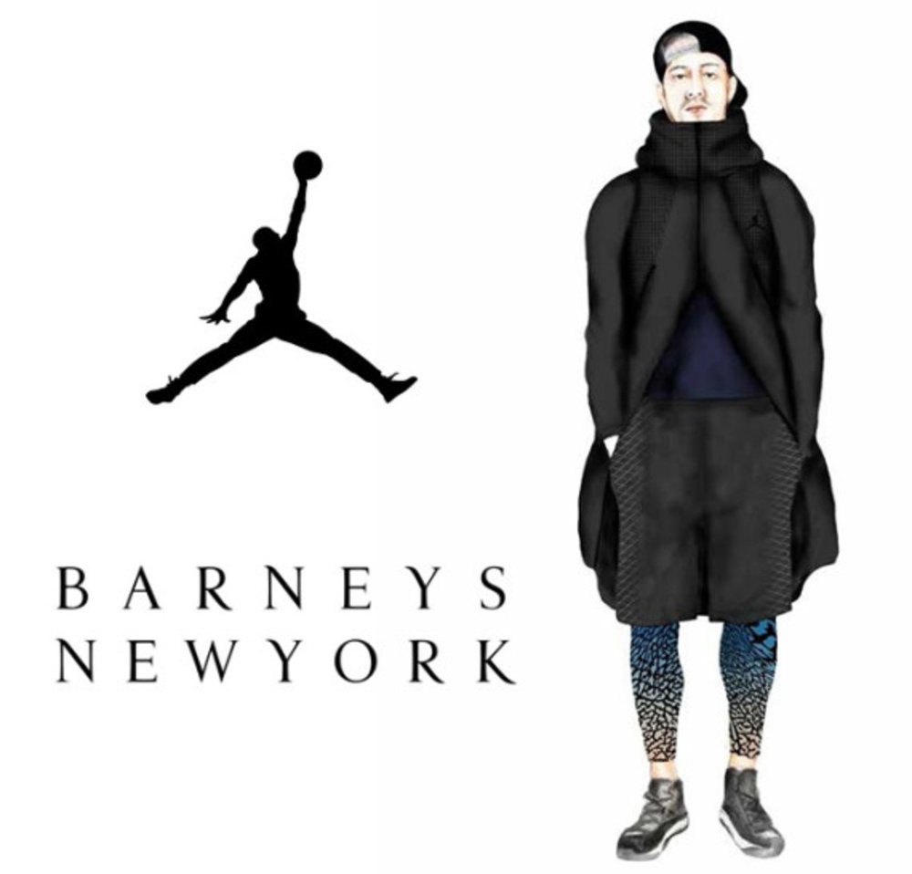 jordan-brand-x-russellwestbrook-for-barneys-new-york---0.jpg