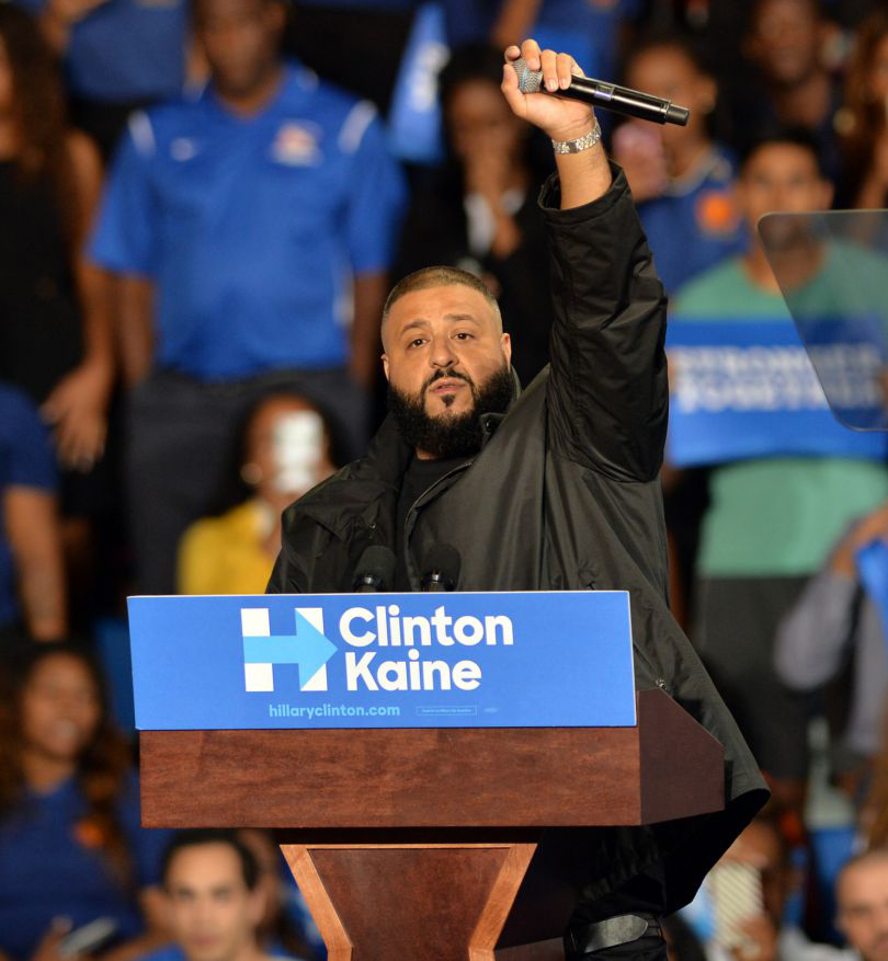 2756688-le-rappeur-dj-khaled-supporte-hilary-cli-950x0-2.png