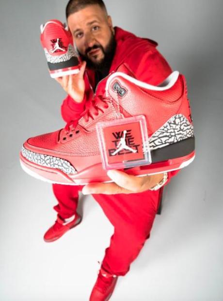 dj-khaled-debuts-grateful-air-jordan-3-collab-1497437108-view-0.png