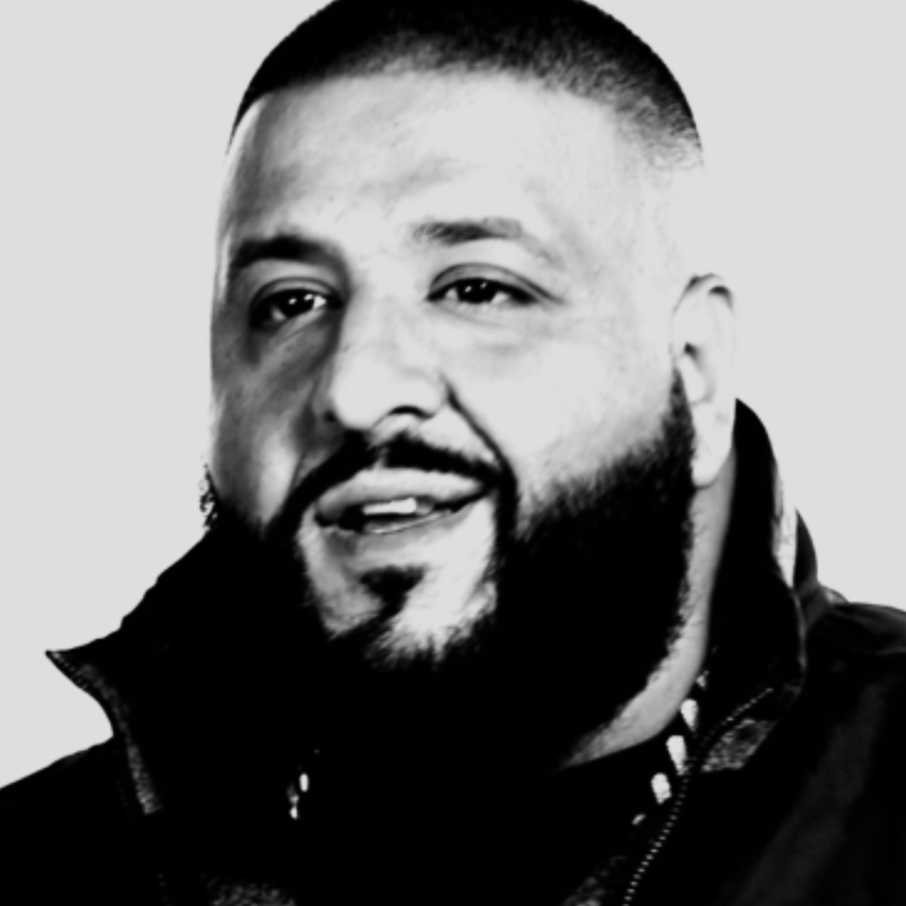 khaled.png