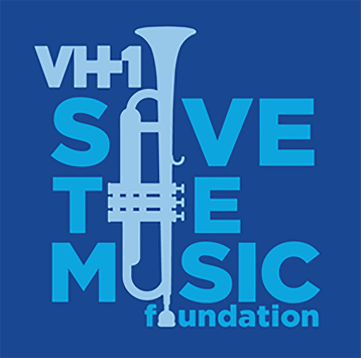 vh1-save-the-music-foundation-logo-924CB52028-seeklogo.com.png