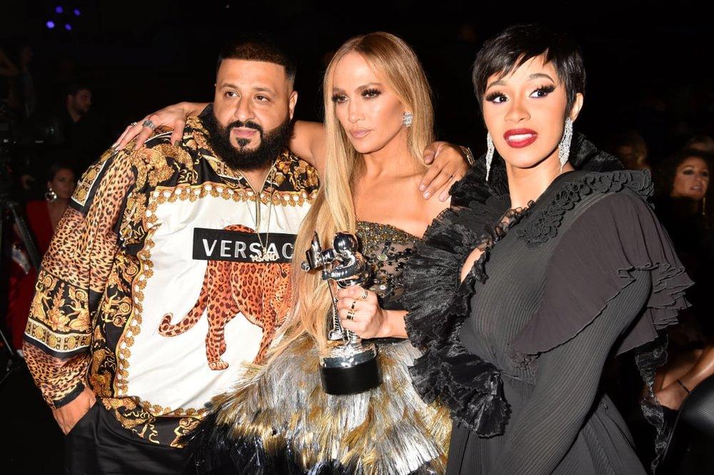 DJ-Khaled-Jennifer-Lopez-Cardi-B.jpg