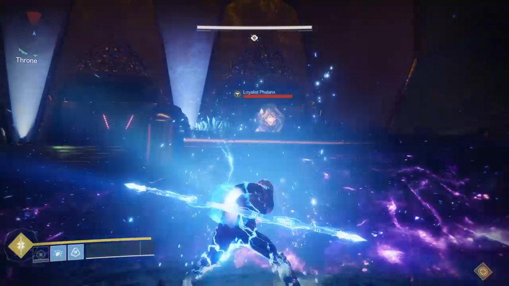 Arcstrider in Leviathan Raid.jpg
