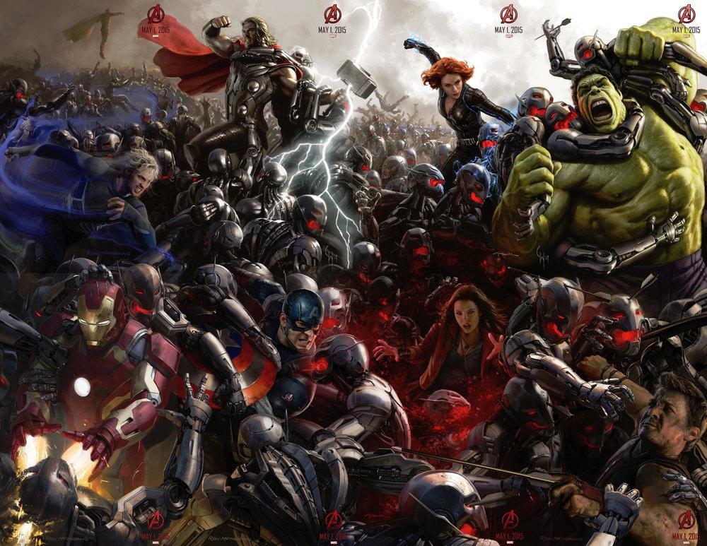 AvengersAgeofUltronWidePoster.jpg