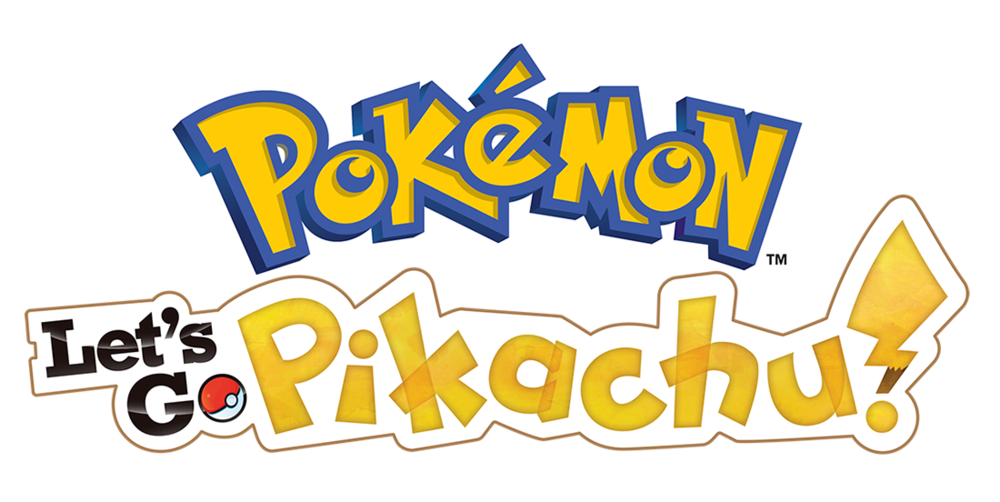 Source: The Pokemon Company (Pokemon.com)