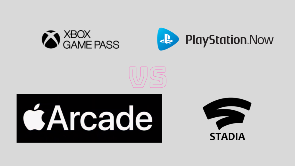 VS Gaming Subscription.png