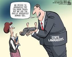 Teachers with guns.jpg