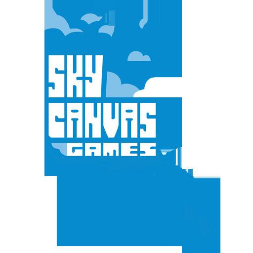 SkyCanvasGamesLogo.png
