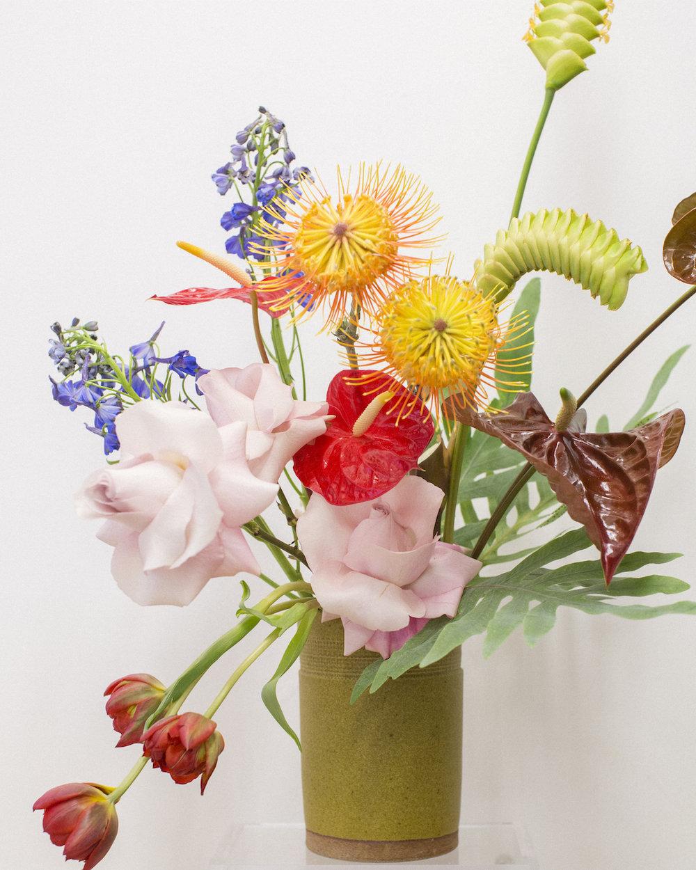 mei day colorful arrangement.jpg