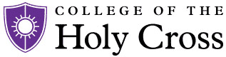 College_of_the_Holy_Cross_Lakhani_Coaching_Acceptance_List.png