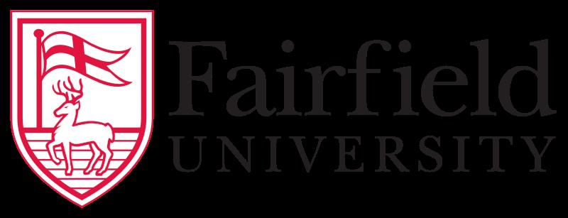 Fairfield_University_Lakhani_Coaching_Acceptance_List.png