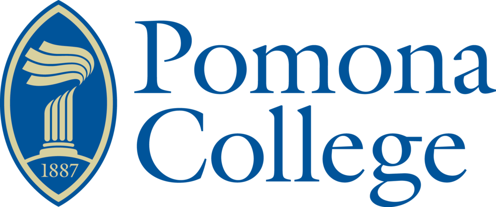 Pomona_College_Lakhani_Coaching_Acceptance_List.png
