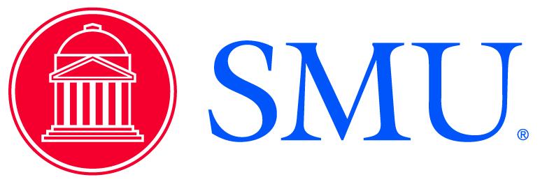 SMU_Lakhani_Coaching_Acceptance_List.jpg