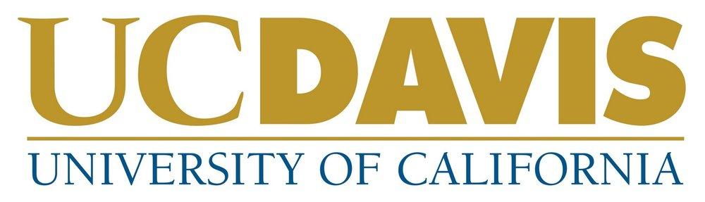 UC_Davis_Lakhani_Coaching_Acceptance_List.jpg