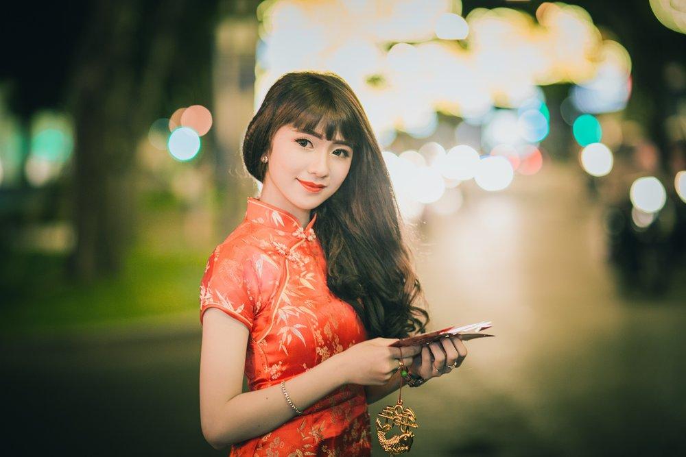 adult-asian-beautiful-354966.jpg