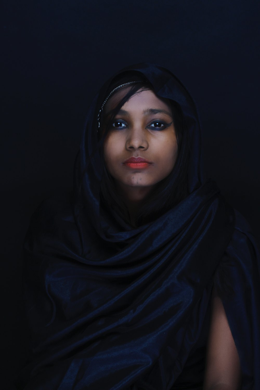 beautiful-face-female-693420.jpg
