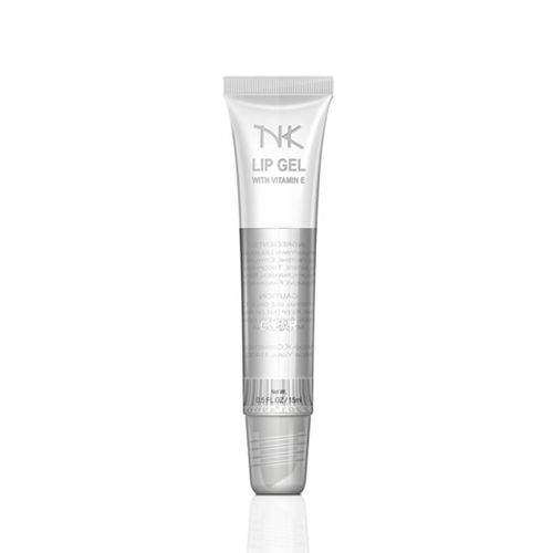 Beauty Supply Store Clear Lip Gloss - $1