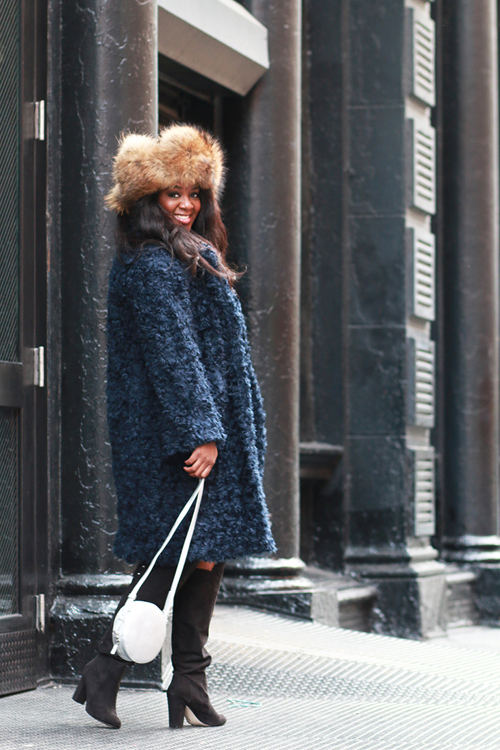 max+london+faux+fur+cocoon+coat+justfab+over+the+knee+boots+justfab+bag+winter+outfit.jpg