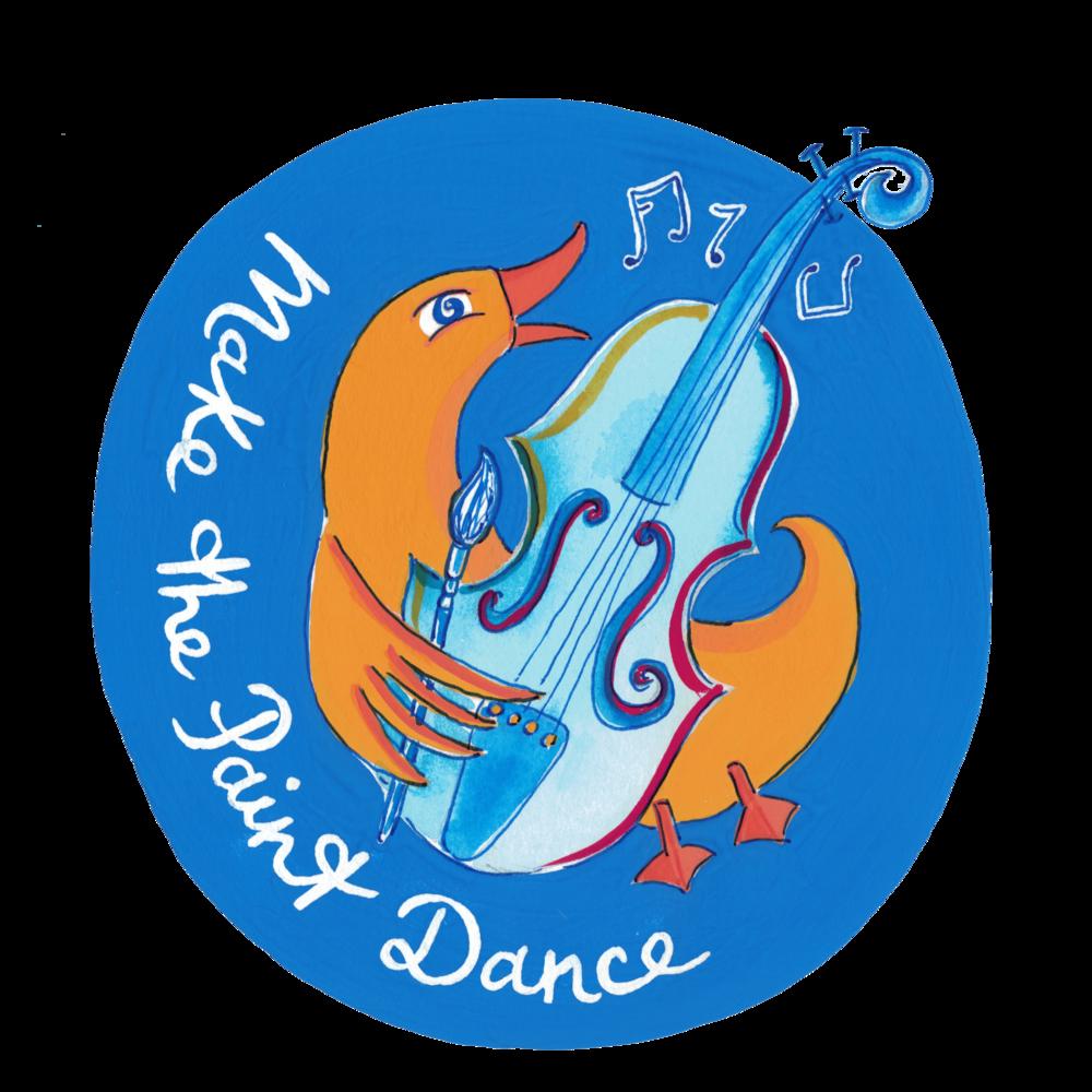 mtpd logo ALPHA-min.png